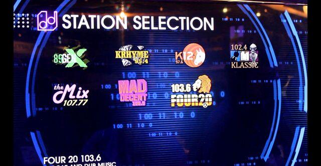 File:SR4 station select.jpg
