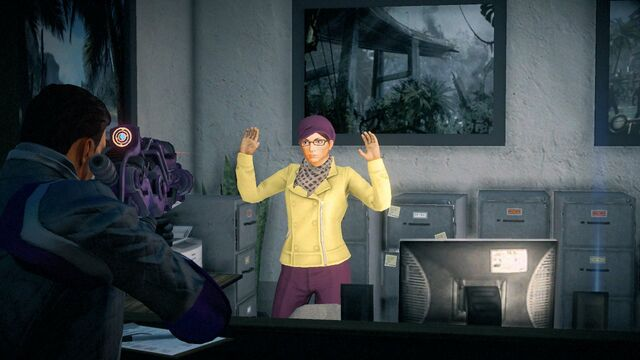 File:Robbing Image As Designed in Saints Row IV.jpg