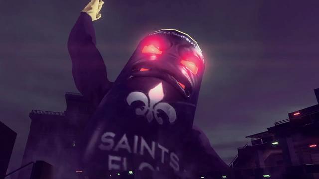 File:Saints Row IV Announce Teaser - giant saints flow.png