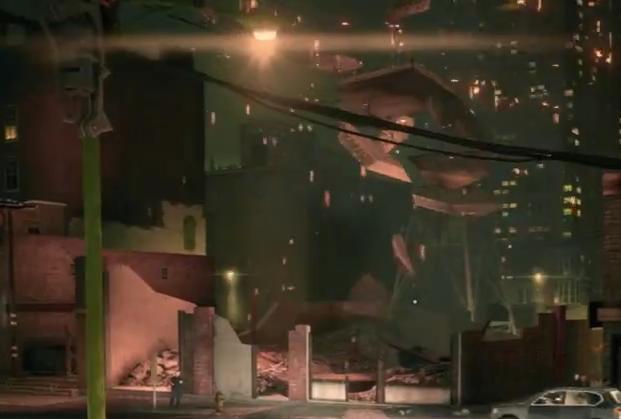 File:Shaundi's Loft - PAX gameplay video.png