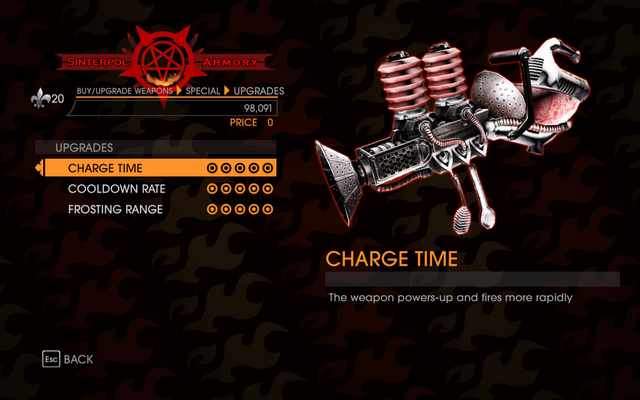 File:Gat out of Hell - 7 Deadly Weapons - Gluttony - Upgrades.png