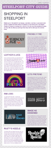 File:Saints Row website - About - Steelport - Shopping.png