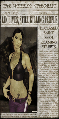 File:Kinzie's Warehouse - Zombie Lin newspaper clipping from Learning Computer.png