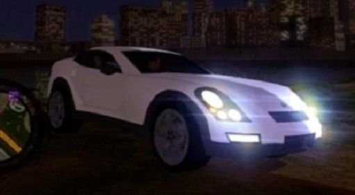 File:Raycaster - front right with lights in Saints Row.jpg