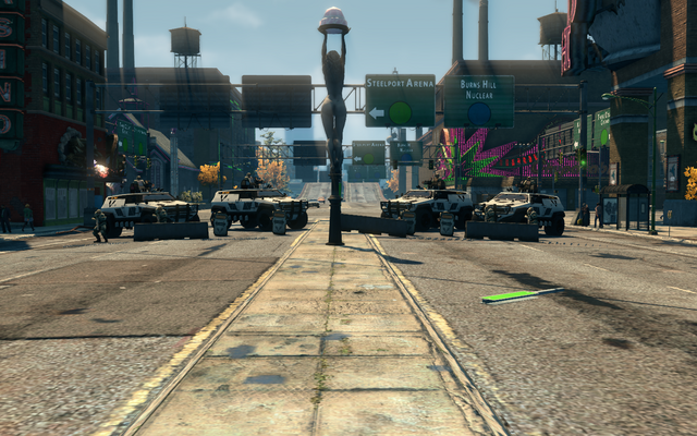 File:SRTT Roadblock - STAG level 4 - large.png