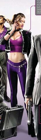 File:Shaundi - Saints Row The Third magazine promo.jpg