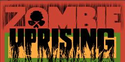 Zombierisingb me