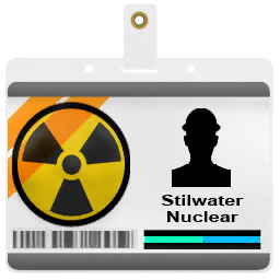 SR2 Badge Nuclear2