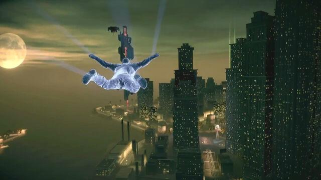 File:Gliding - promo image.jpg