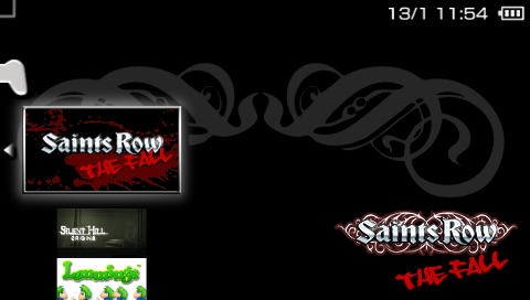 File:Saints Row Undercover in PSP menu.png