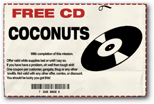 File:CD Collection - 20 CDs - Coconuts unlocked.png