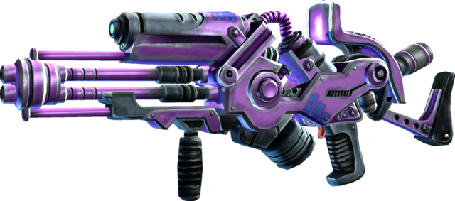 File:SRIV Rifles - Alien Rifle - Dominator - Saints Purple.png