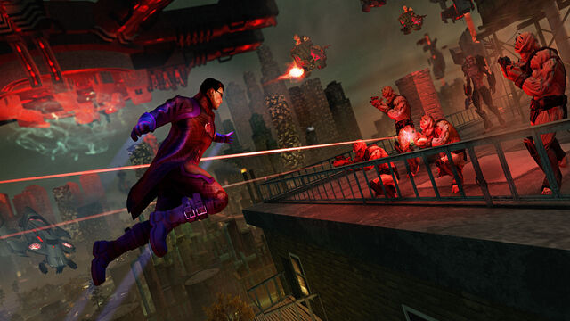 File:Super Jump - Saints Row IV promo.jpg