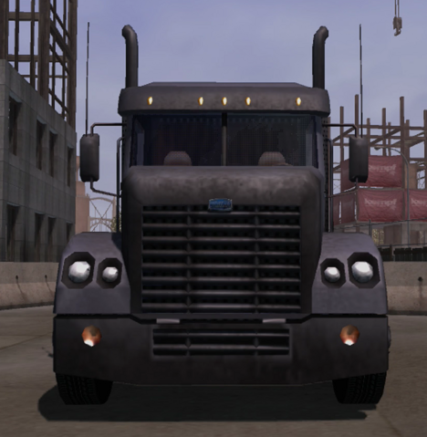 File:Peterliner - front in Saints Row.png