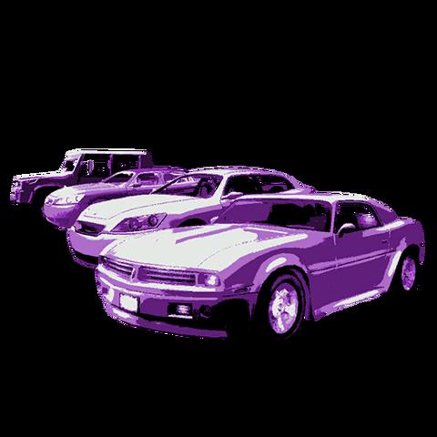 File:SRIV unlock reward homie vehicle.png