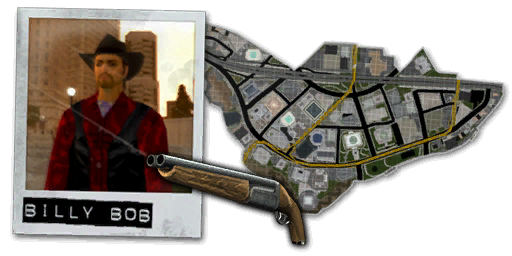File:Saints Row Hitman - Projects - Billy Bob.png