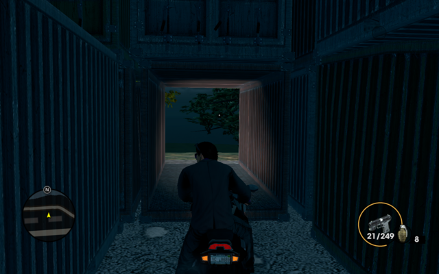 File:Saints Row The Third airport Kenshin location.png