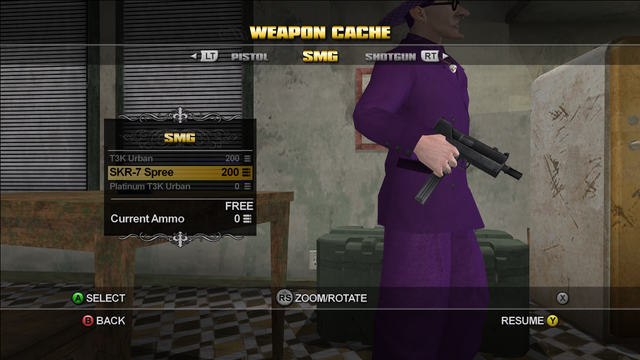 File:Saints Row Weapon Cache - SMG - SKR-7 Spree.png