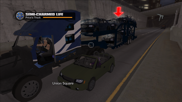 File:Semi-Charmed Life - damaged cab with full health meter.png