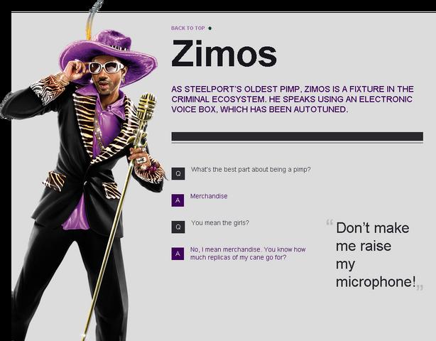 File:Saints Row website - Gangs - The Saints - Zimos.png