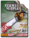 Chainsaw - Saints Row 2 unlock magazine