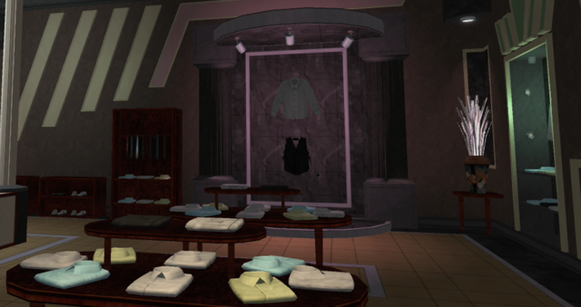File:Impressions - Nob Hill - interior right side in Saints Row.png