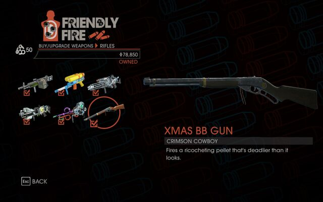 File:Weapon - Rifles - Xmas BB Gun - Main.jpg