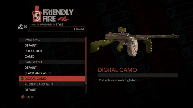 File:Weapon - SMGs - Heavy SMG - Gangland - Digital Camo.png