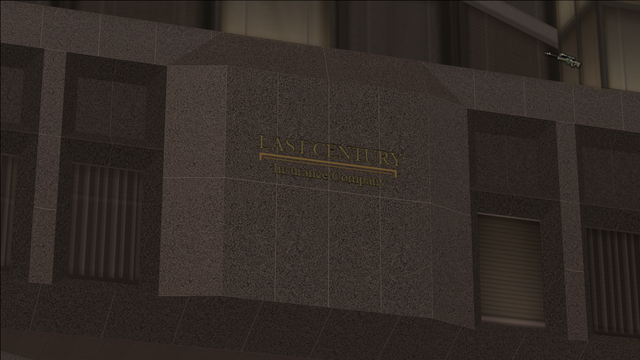 File:King Penthouse - exterior sign in Saints Row.png