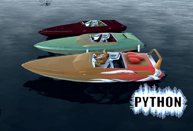 File:3 Python variants.png