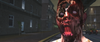 Ui homie zombie