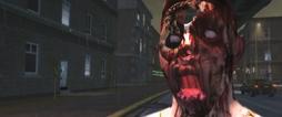 File:Ui homie zombie.png