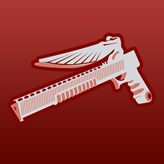 File:Gat out of Hell Achievement 27 - Shut Your Eyes.png