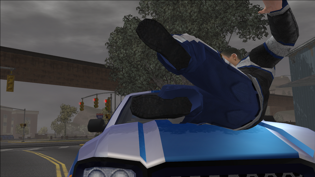 File:Guardian Angel - Donnie on Lin's car.png