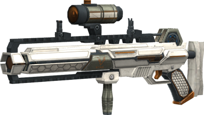 File:Viper Laser Rifle - Level 4 model.png