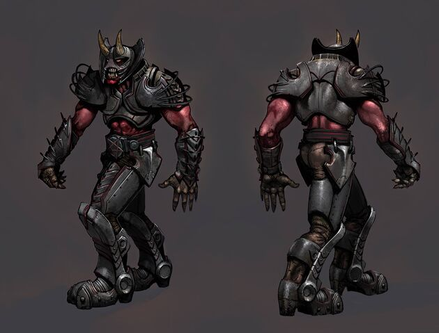 File:Demonic Grenadier Concept Art.jpg