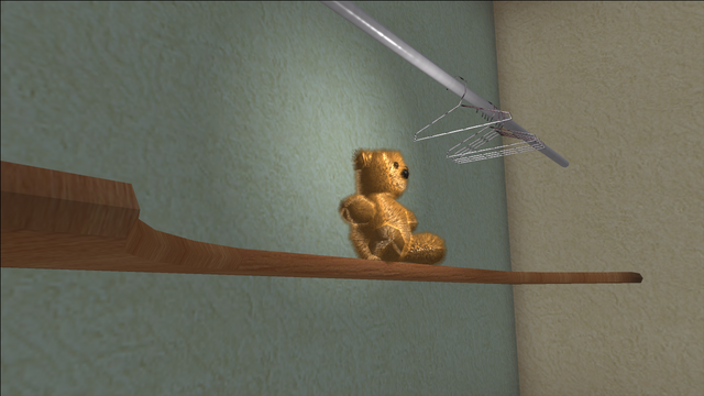 File:Lopez Mansion bear before shot.png