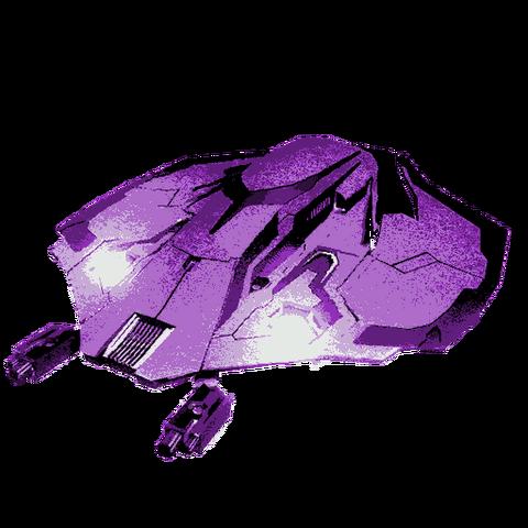File:SRIV unlock cmp mayhem ufo.png