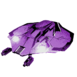 SRIV unlock cmp mayhem ufo