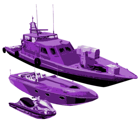 File:Ui reward vehicle watercraft.png