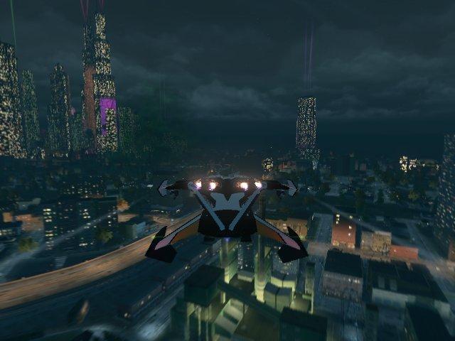 File:Condor Jet Mode.jpg