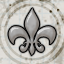 Saints Row - The Gankster Pack DLC icon
