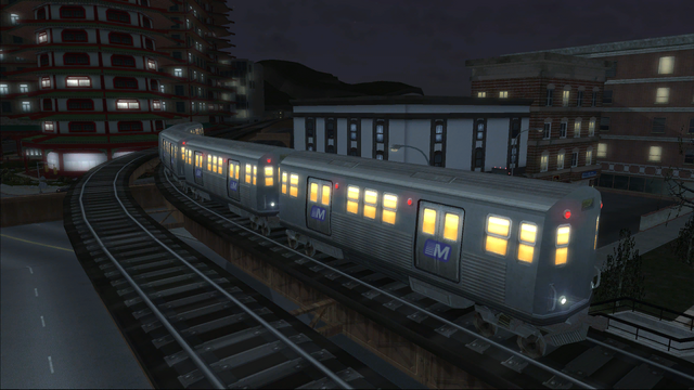 File:Saints Row loading screen - train from above.png