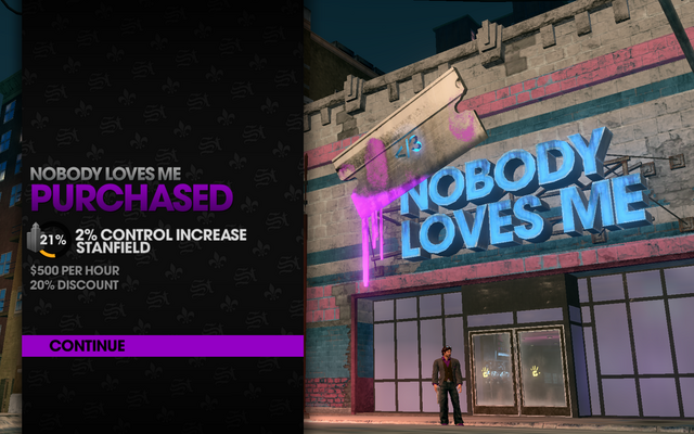 File:Own store nobody loves me.png