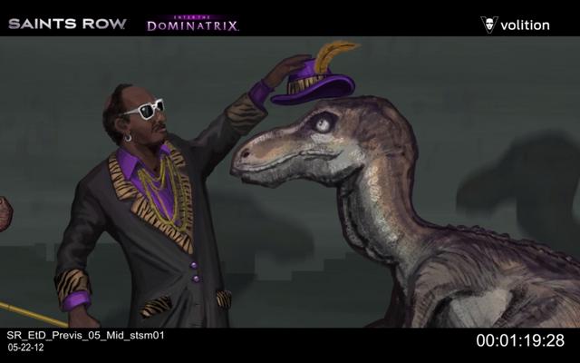File:Escape the Dominatrix - Zimos and Velociraptor.png