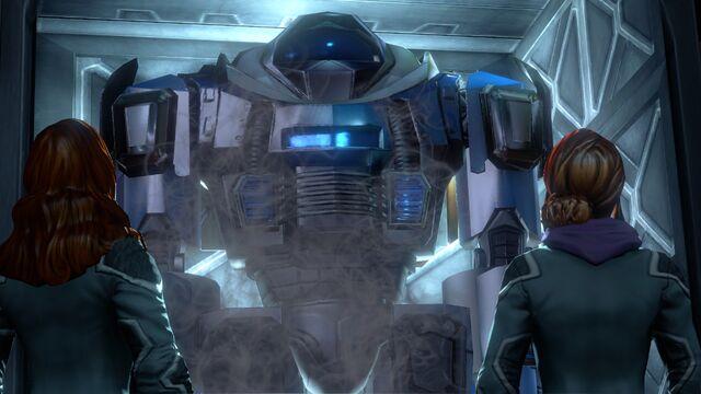 File:SR4 Mech Suit.jpg