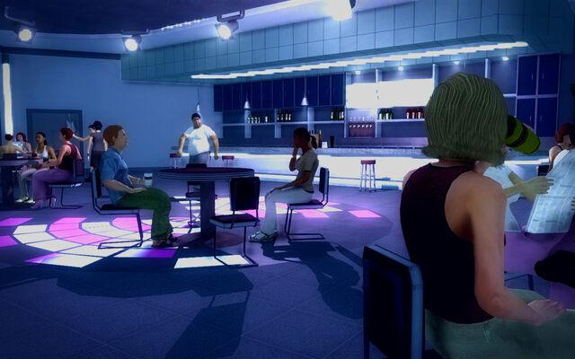 File:Club Koi - bar seating.jpg