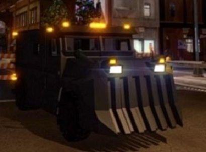 File:Titan - Hijacking Activity Reward variant in Saints Row.jpg