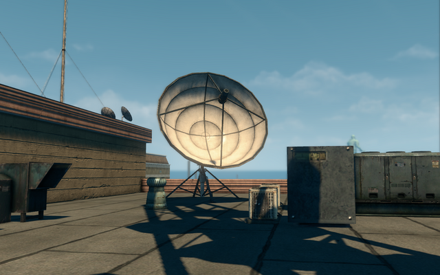 File:Abandoned office building - satellite dish.png