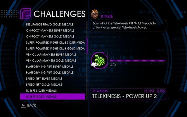 File:Challenge 27 TK Rift Gold Medals.jpg